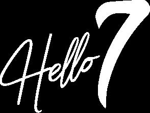 Hello Seven