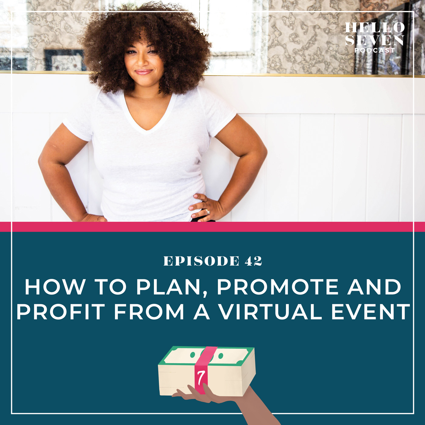 How to Plan, Promote and Profit from a Virtual Event