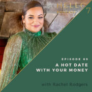 A Hot Date with Your Money